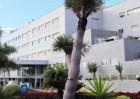 Canarias registra 127 positivos de COVID-19 en las últimas horas, con lo que se mantiene la tendencia a la baja