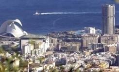 El precio del alquiler en Canarias sube un 5,1% en enero