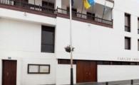 El Cabildo de El Hierro adjudica obras para mejora del sector primario por valor de 1.098.995 euros con cargo al FDCAN