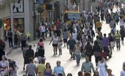 La confianza de los inversores de Canarias se vuelve más positiva: registra 1,5 puntos