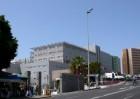 Canarias contabiliza 1.762 casos de coronavirus, entre ellos 91 fallecidos y 270 altas