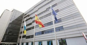 Canarias suma 180 nuevos casos de COVID-19