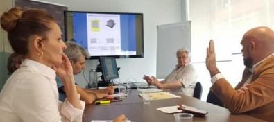 El Ayuntamiento portuense trabaja ya en la búsqueda de una solución al problema del edificio Iders