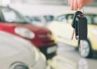 El precio del Vehículo de Ocasión en Canarias sube un 7,4% en octubre