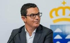 Seis UTE optan al contrato de adjudicación de la obra del cierre del Anillo Insular de Tenerife