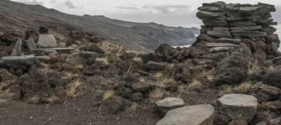 El Cabildo de El Hierro inicia los trámites para la aprobación del Reglamento de la Comisión Insular de Patrimonio Cultural
