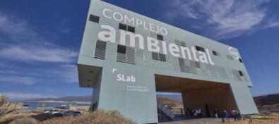 Arico aprueba la instalación de una planta de reciclaje de plástico film que impulsará una inversión de 40 millones de euros