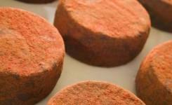 Vinos y quesos protagonizan la difusión del producto local de Canarias en el marco de Madrid Fusión