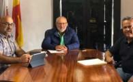 Se constituye la Junta Directiva provisional de la Asociación de Autónomos de Fuerteventura