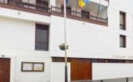 El Cabildo de El Hierro saca a convocatoria público la plaza de Dirección Insular de Modernización y Nuevas Tecnologías