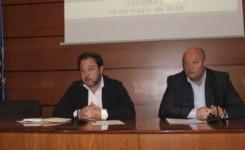 El Gobierno de Canarias destaca el potencial del cultivo del aguacate en una jornada sobre el control en este subsector