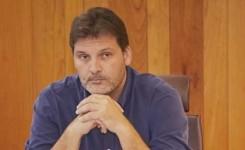 Santa Cruz fija que el taxímetro empiece a correr a partir de los 1.500 metros