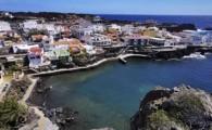 El ayuntamiento desmiente el cierre de la zona de baño del Tamaduste