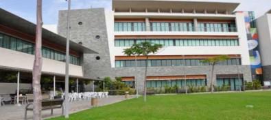 El Ayuntamiento de Adeje establece canales directos de asesoramiento a trabajadores, PYMES y autónomos