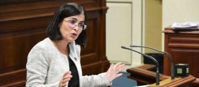 El Gobierno de Canarias impulsa la puesta en marcha de los VII Acuerdos de Concertación Social