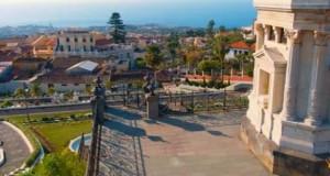 La Orotava, un escenario atractivo para rodajes