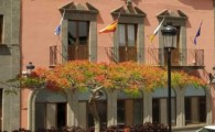 El Ayuntamiento de Guía aprueba la actualización del Plan de Emergencias Municipal