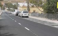 El Ayuntamiento de Antigua denuncia cinco días sin abastecimiento de agua en Agua de Bueyes