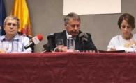 La Asociación de Extrahoteleros escuchará las propuestas turísticas de los partidos políticos