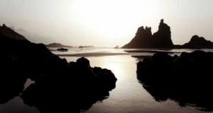 Canary Islands Film, junto a grandes localizadores de la industria en Shooting Locations Marketplace