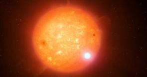 La cámara HiPERCAM del Gran Telescopio Canarias revela nuevos detalles sobre las estrellas más antiguas de la Vía Láctea