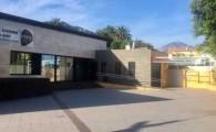 El Ayuntamiento de La Victoria emprende la elaboración del I Plan de Participación Ciudadana con encuentros vecinales