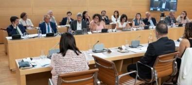 CC-PNC exige que se liciten las obras de carreteras del Cabildo, que ascienden a 45,8 millones de euros