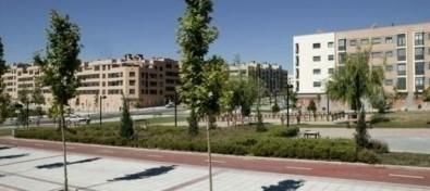 El 84% de los españoles que compró vivienda en el último año tardó menos de 12 meses