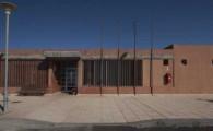 Aprobada de forma definitiva la reforma de la residencia de El Pinar