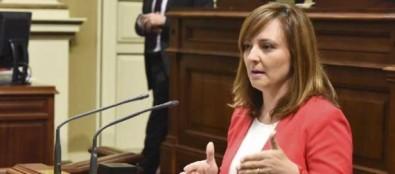 Los municipios canarios podrán optar a los 1,9 millones de euros en ayudas para la redacción de los planes generales