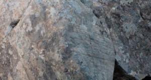La Caldera de Tirajana el núcleo religioso más antiguo de Gran Canaria