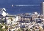 La vivienda de segunda mano en Canarias en 2007 era un 22,1% más caro que en 2018