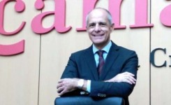 La Cámara de Comercio cree que Canarias tiene la oportunidad para consolidar su actual crecimiento económico