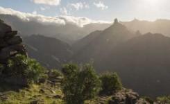 El Consejo de Gobierno de Gran Canaria aprueba la constitución del Instituto de Risco Caído y las Montañas Sagradas