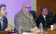 Santa Cruz acoge un seminario sobre turismo y desarrollo rural en Reservas de la Biosfera
