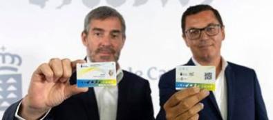 El Bono Residente Canario ya ha sido solicitado por más de 25.000 canarios