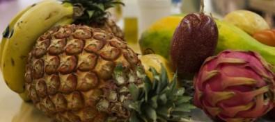 El Plan de Frutas y verduras en los centros escolares, calificado como Buena Práctica del Ministerio de Sanidad
