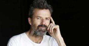 Fallece Pau Donés, a los 53 años, víctima de un cáncer