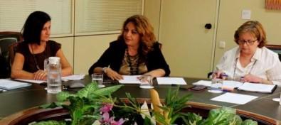 """El informe DEC 2018 califica esta Legislatura en Canarias como la del """"renacer de los servicios sociales"""""""