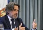 """Matos: """"Canarias tiene la oportunidad de no quedarse atrás, de competir y no puede llegar tarde a los cambios que se están dando en el mundo"""""""