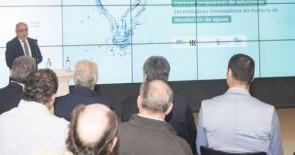 El Estado y el Cabildo probarán en Gran Canaria tecnología innovadora en desalación de aguas por valor de 20 millones
