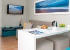 El precio de la vivienda usada en Canarias sube un 2,8% durante el primer trimestre