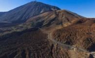 El Cabildo destina 2,1 millones euros para el Centro de Cañada Blanca, en el Parque Nacional del Teide