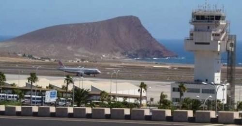 Las compañías aéreas programan más de 32,5 millones de asientos en los aeropuertos canarios para la nueva temporada de verano, un 10,5% más que en la anterior