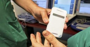 El Hospital de La Candelaria controla de forma remota a 2000 pacientes con marcapasos y desfibriladores