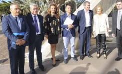 Tenerife acoge el XX Foro de Ciudades por el empleo