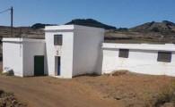 Se adjudica la obra del depósito de agua de San Andrés