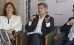 El Cabildo organiza un foro para analizar con los 31 ayuntamientos la regulación del alquiler vacacional