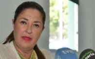 Belén Allende exige al Gobierno de Canarias que vele por el estricto cumplimiento de los horarios marítimos