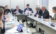Adeje acuerda optar al Plan de Movilidad Urbana Sostenible de la mano a la Alianza de Municipios